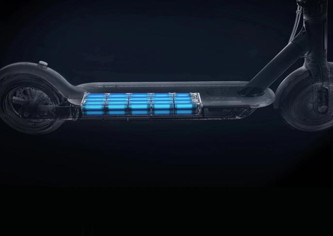 xiaomi-m365-batterie