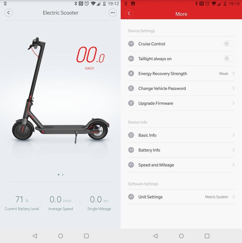 xiaomi-mi-home-app